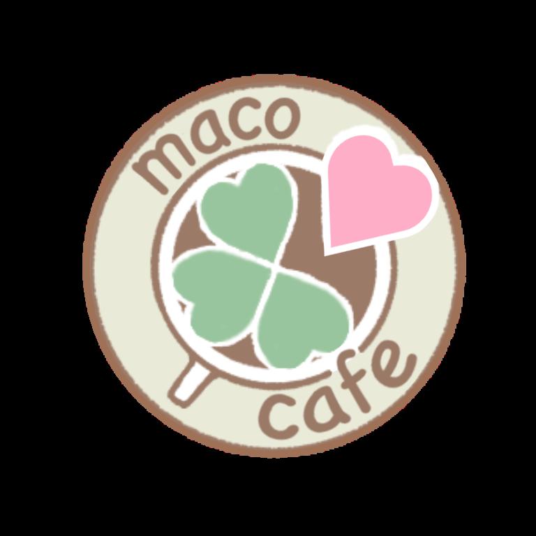 maco cafe